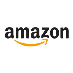 Button to Dehydrate2Store Amazon Storefront